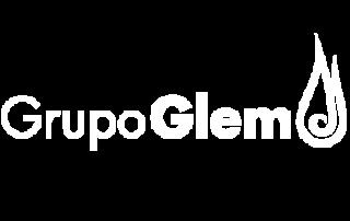Grupo Glem