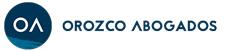 Orozco Abogados | Abogados Alicante Logo